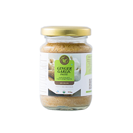 TG-Ginger-Garlic-Paste_Small
