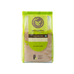 TG-Jaggery-Powder_Small