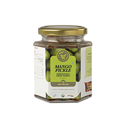 TG-Mango-Pickle_Small