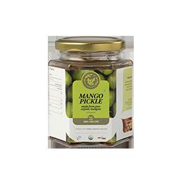 TG-Mango-Pickle_Small