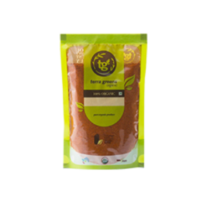 TG-Red-Chilli-Powder-100grms