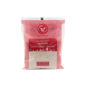 TG-Rock-Salt_Small-1kg
