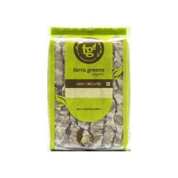 Terra Greens Organic - Tamarind 500g