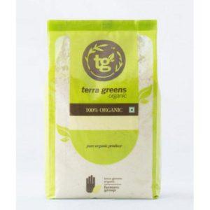 besan-flour-50grm