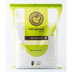 whole-wheat-atta-5KG