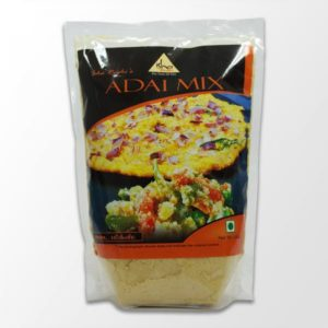 Adai Dosa Mix, 500 gm
