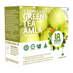 18-Herbs-Organics-Green-Tea-with-Amla-600x600