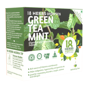 18-Herbs-Organics-Green-Tea-with-Mint-1