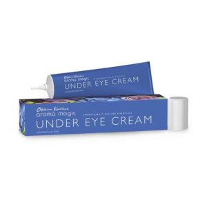 Aroma_Magic_Under_Eye_Cream_20_gm_620x
