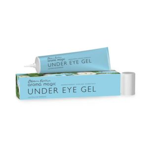 Aroma_Magic_Under_Eye_Gel_20_gm_620x