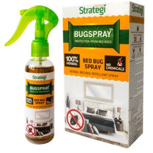 BugSpray-BedBugSpray