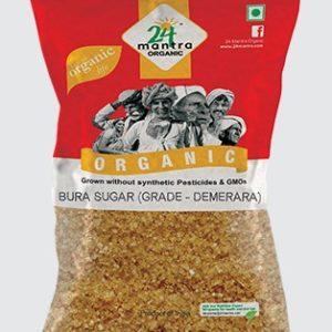 Bura-sugar-314x400