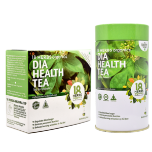 Dia_Health_Tea_Tilt_1_Profile-1-600x629