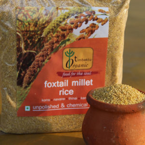 Foxtail-Millet-Rice-600