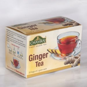 Ginger Tea 1-500x500