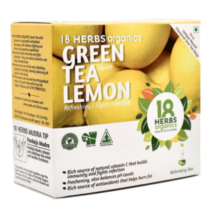 Green_Tea_Lemon_Tilt_1_Profile-1-600x629