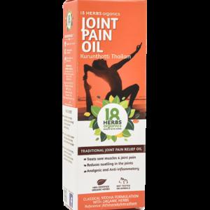 Joint_Pain_Oil_Tilt_Profile-1-600x629