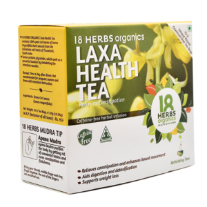 Laxa_Tea_Tilt_Profile-3-600x629