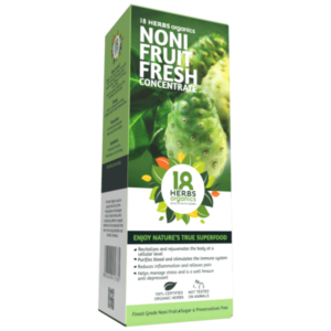Noni-Fresh-Juice-600x600