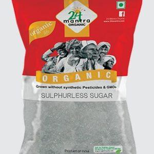 SULPHURLESS-SUGAR-314x400