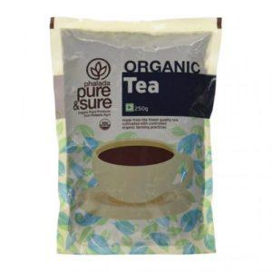 Tea Powder - 250 Gms