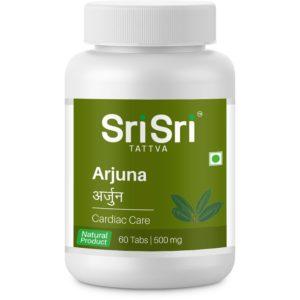 Arjuna - Cardiac Care