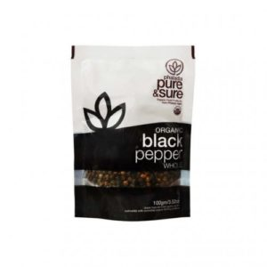 blackpepper-whole-100gms