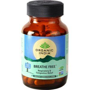 breathe-free-60-capsules-bottle_93_1521587757-500x500
