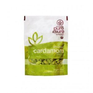 cardamom-whole-50gms