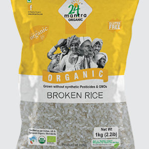 cereals_brokenrice