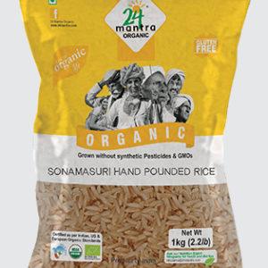 cereals_rawricehandpounded (1)