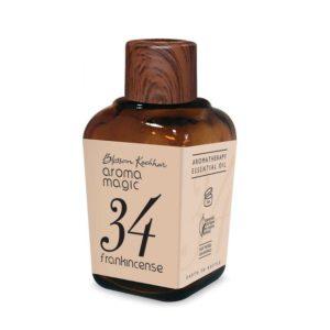 frankinscence-Essential-oil_0f8fbf2d-6a0f-4f90-a7d3-270b1599a006_620x