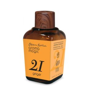 ginger-Essential-oil_620x