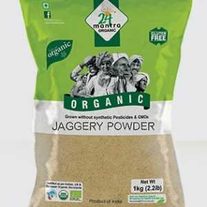 healthfood_jaggerypowder-314x400