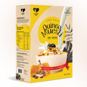 honey_and_nuts