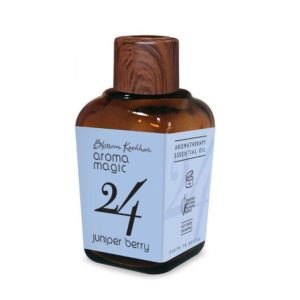 juniparberry-Essential-oil_620x