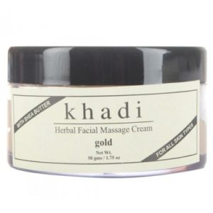 khadi-herbal-facial-massage-cream-gold