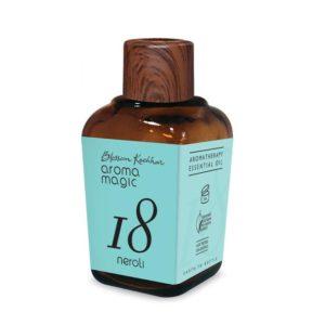 neroli-Essential-oil_620x