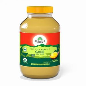 organic-ghee-450-ml-pack_15_1521552044-500x500