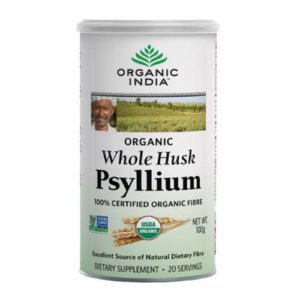 organic-whole-husk-psyllium-100-gram_90_1499245948-500x500