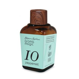 peppermint-Essential-oil_620x