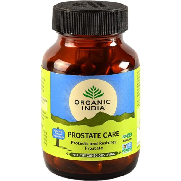prostate-care-60-capsules-bottle_102_1521587899-500x500