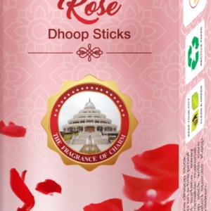 rose_dhoop_sticks_50gm