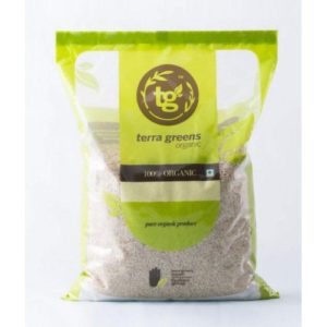 sonamasuri-brown-rice-5KG