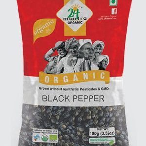 spice_blackpepper-314x400