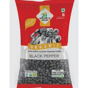 spice_blackpepper100gms