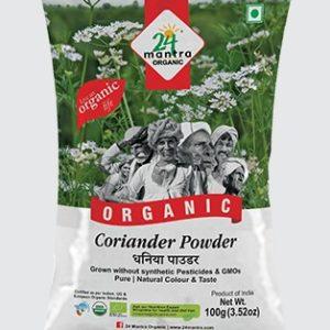 spicepowder_corianderpowder-314x400