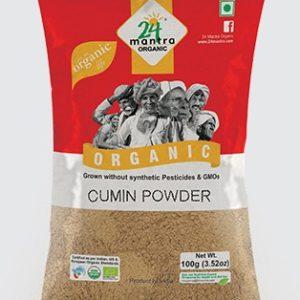 spicepowder_cuminpowder-314x400