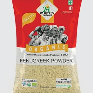 spicepowder_fenugreekpowder-314x400