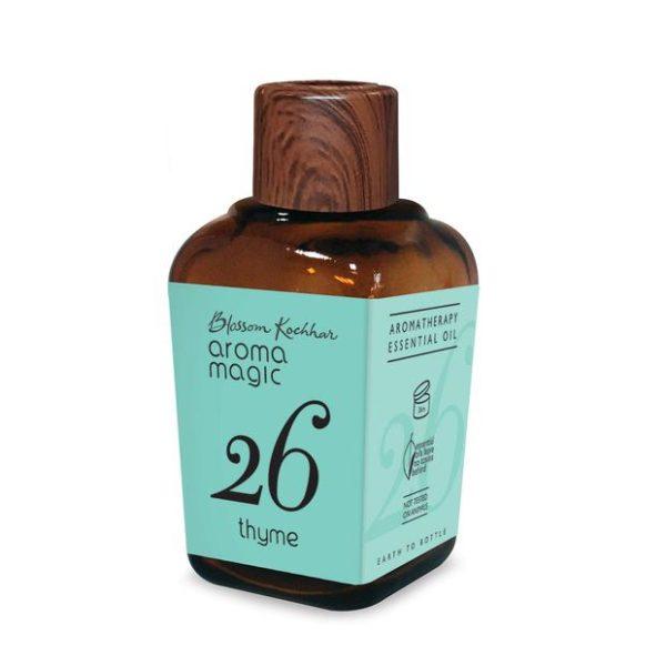 thyme-Essential-oil_620x